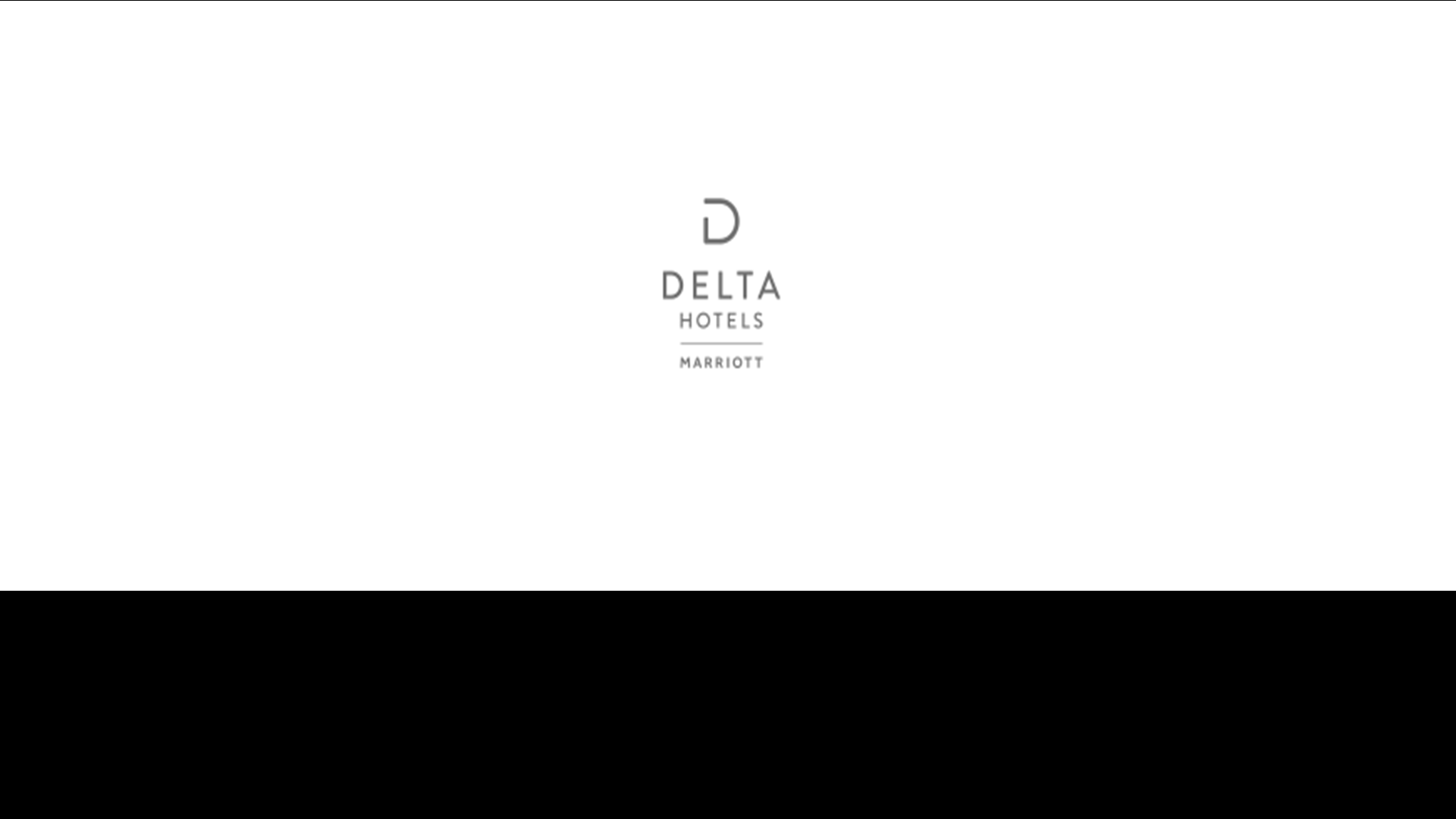 Utica NY 1 nt for two, Delta Hotels Utica $250 value