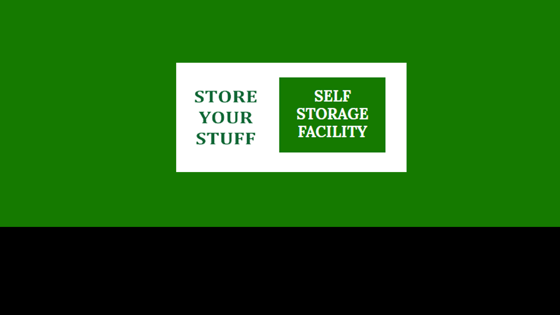 Baldwinsville-NY-one-month-storage-Store-Your-Stuff-100-value