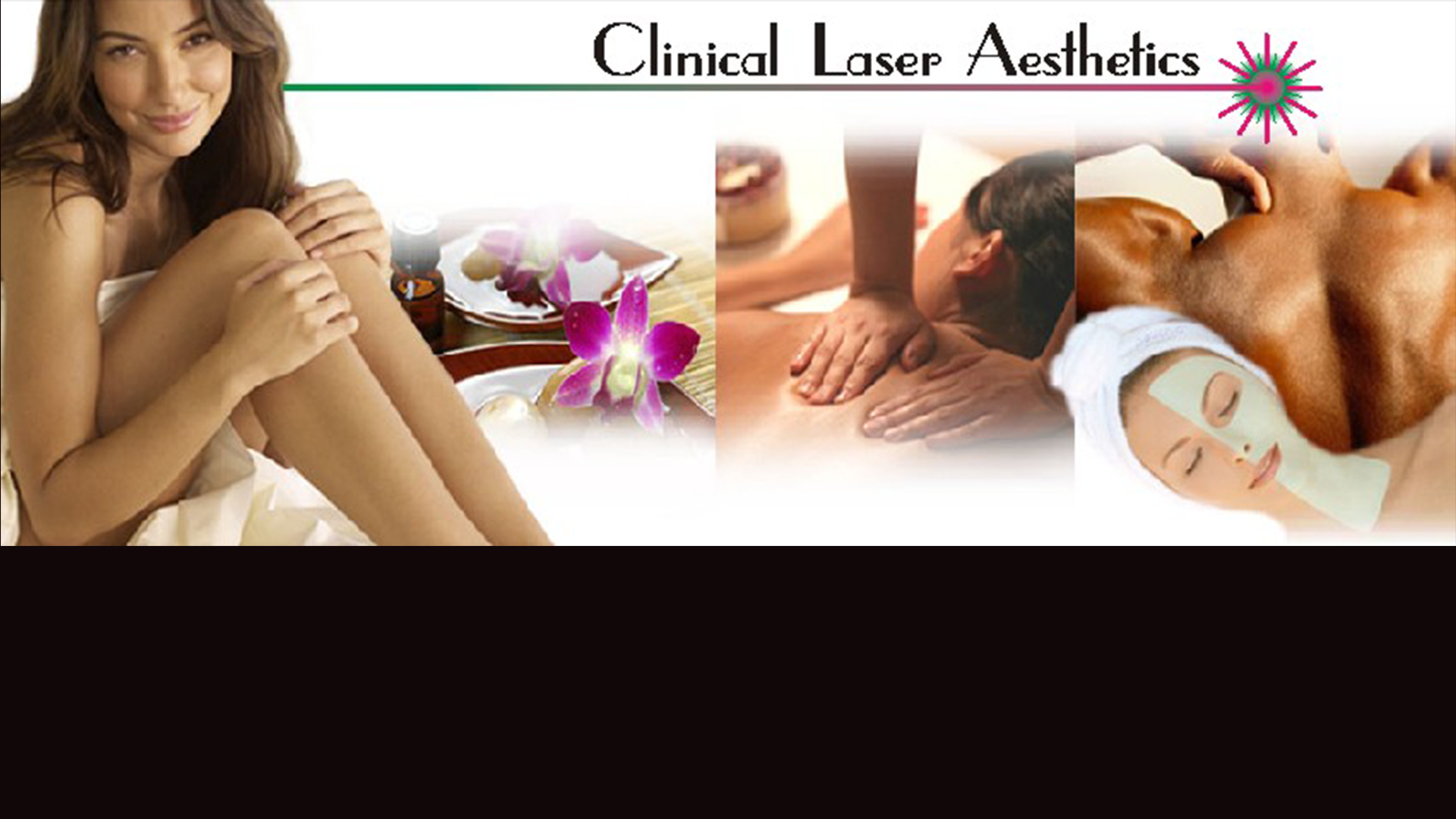 East-Syracuse-NY-gift-certificate-Clinical-Laser-Aesthetics-5000-value