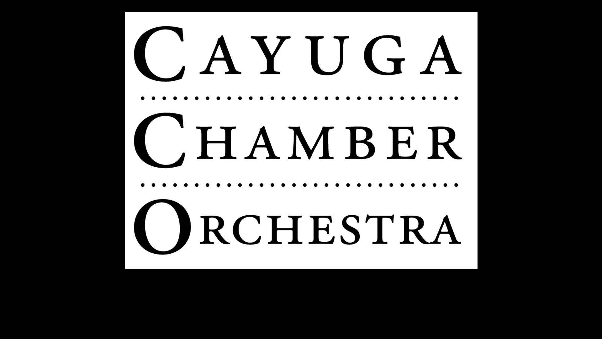 Ithaca-NY-2-student-subscriptions-Cayuga-Chamber-Orchestra-172-value
