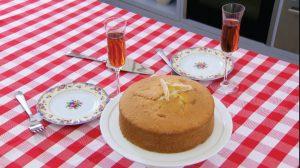 02-cake