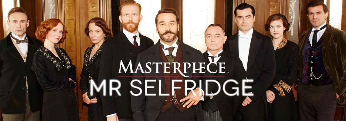 02052015_slider_Mr-Selfridge
