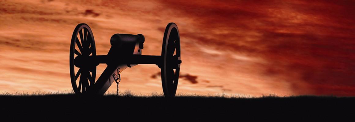 Ken Burns The Civil War Award-winning Documentary