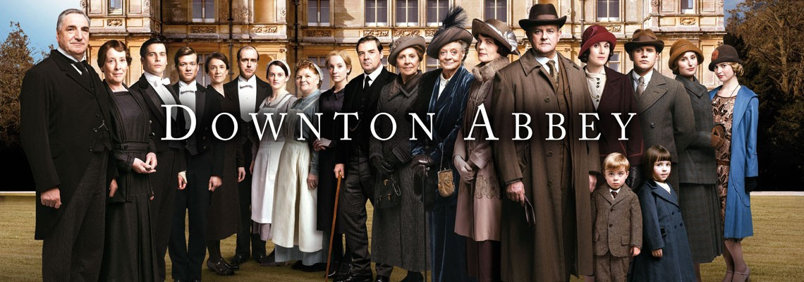 021715_Downton-Abbey