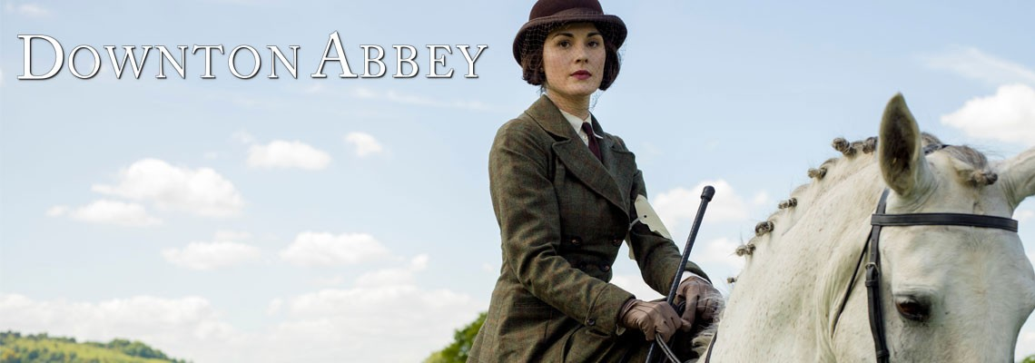 021715_slider_Downton-Abbey_REV