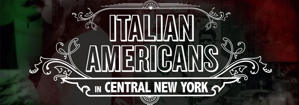 021715_slider_Italian-Americans-CNY
