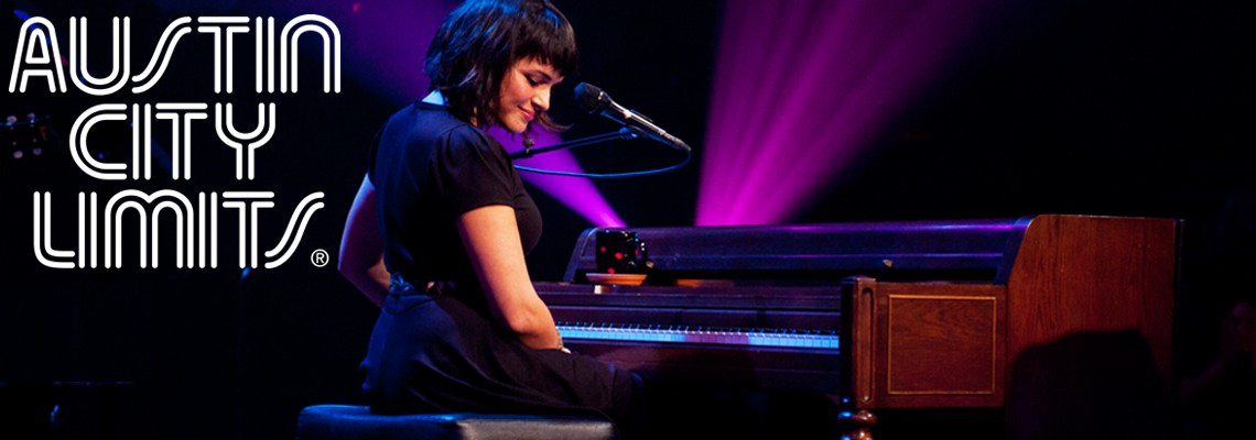 022515_slider_ACL_Nora_Jones_REV2