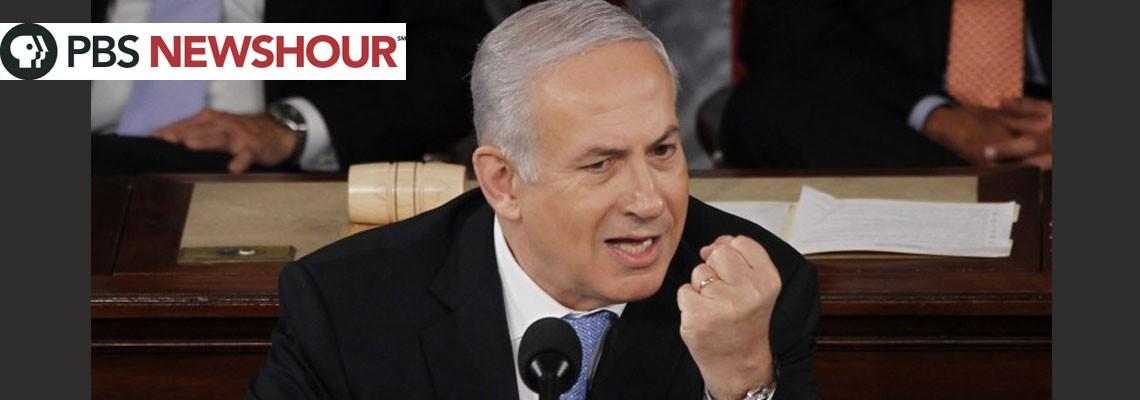 030215_slider_Newshour-Netanyahu