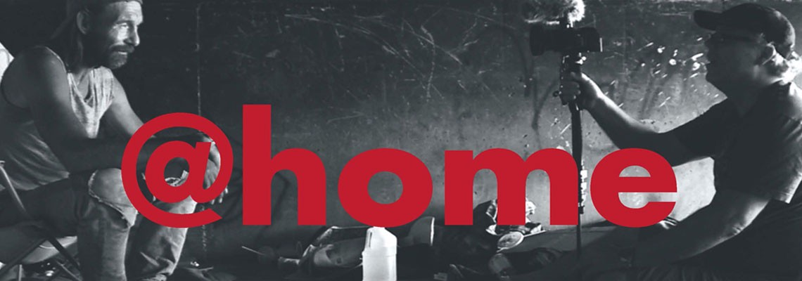 031715_slider-AT-HOME