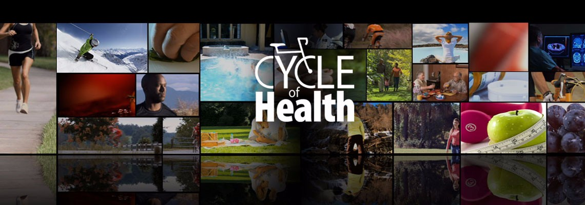 032615_slider_Cycle-of-Health-Season-3-premiere