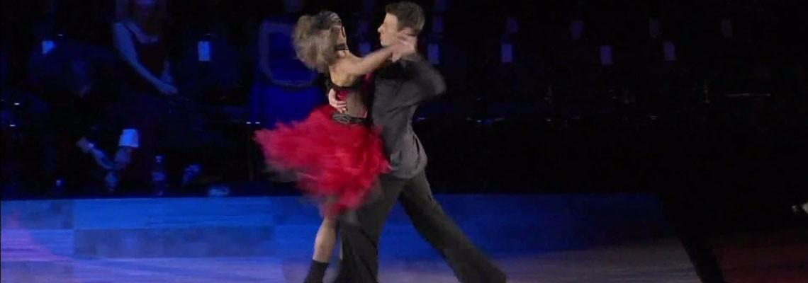 033015_slider_ballroom-competition