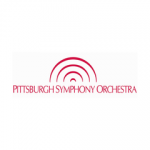 04 - Pittsburgh Symphony