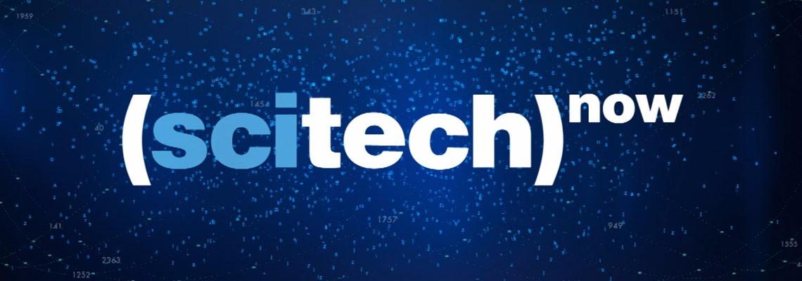 040215_slider_SciTech