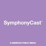06 - SymphonyCast