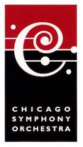 08 - Chicago Symphony Orchestra