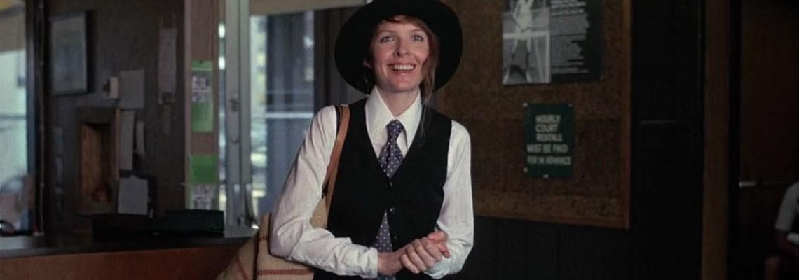 All Star Film Collection Annie Hall Woody Allen Movie