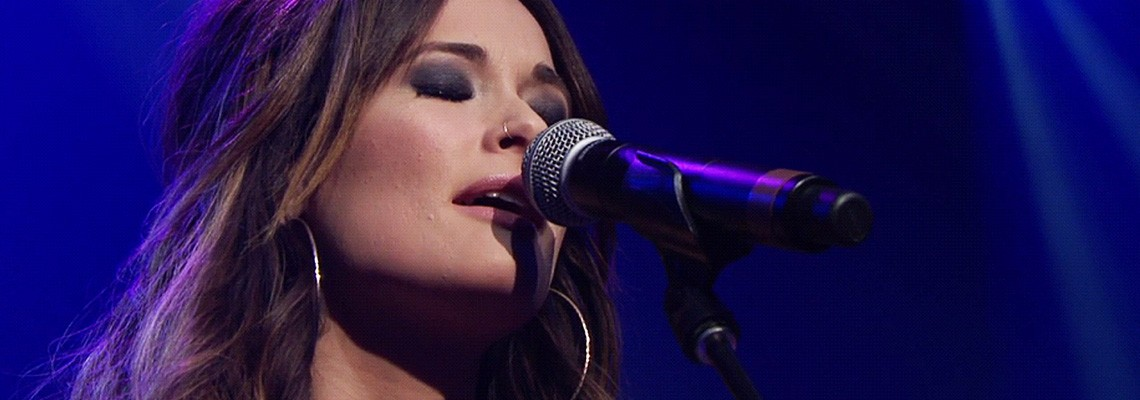 Austin City Limits Kacey Musgraves Music TV Program