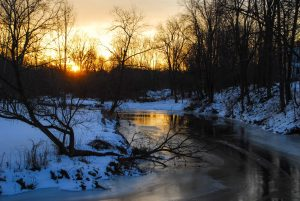 19Good morning ChristmasJody Davis Oswego County
