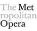 10 - Met Opera
