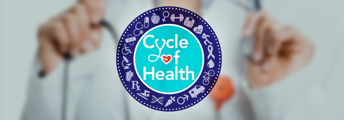 100516Cycle-of-Health