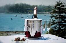 Northeast Harbor, Maine – 2 Weeknights, Asticou Inn $450 Value!