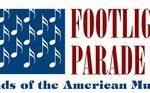 11 - Footlight Parade