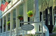 Beaufort, South Carolina – 2 Nights, The Rhett House Inn $300 Value!