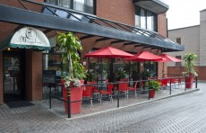 Ottawa, Canada – 2 Weekend Nts, Cartier Place Suite Hotel $450 Value!
