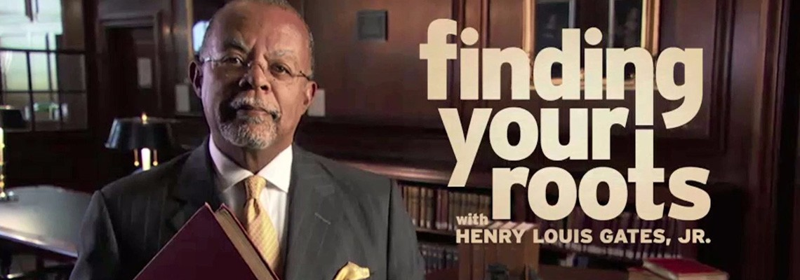 15216Finding-Your-Roots–War-Stories