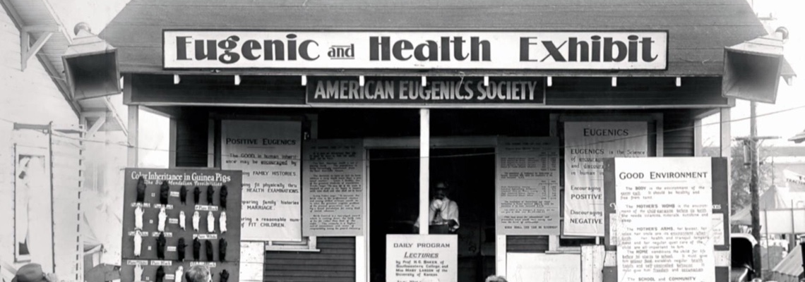 16 Eugenics- American Experience