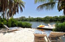 Siesta Key, Florida – 2 Weeknights, Siesta Key Bungalows $638 Value!