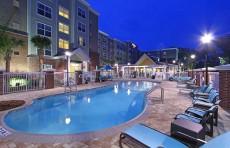 Fernandina Beach, Florida – 2 Weeknights, Residence Inn Amelia Island $350 Value