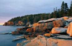 Brewer, Maine – 3 Weeknights, Vacationland Inn $250 Value!