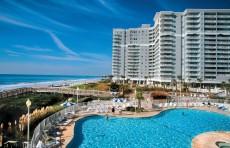 Myrtle Beach, South Carolina – 2 Nights, Sea Watch Resort $400 Value!