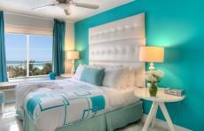 Miami Beach, Florida – 2 Nights, Beacon South Beach Hotel $600 Value!