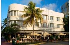 Miami Beach, Florida – 2 Nights, Cardozo Hotel $500 Value!