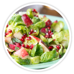 1_Salad