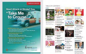 Magazine Ad-2