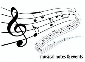 20130605_news_musicnotes
