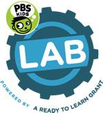 20130610_logos_pbskidslab