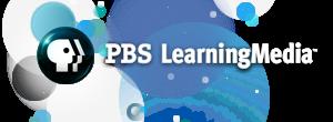 pbslm_header