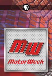 20130514_poster_motorweek