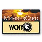 20130613_logos_membercard