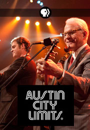 20130516_poster_austcity