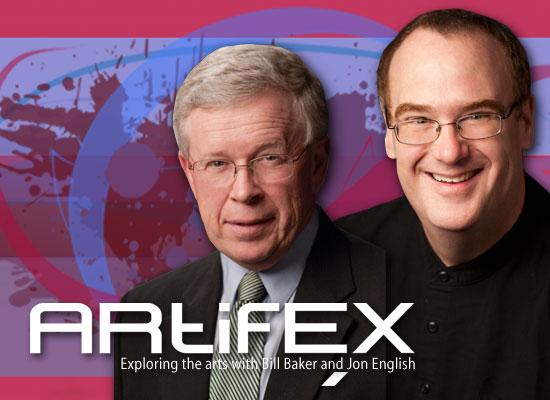 Aritfex