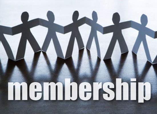Membership_Featured