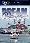 Dream Destinations: New York 's Contemporary Canals