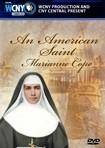 An American Saint, Marianne Cope Blu-Ray