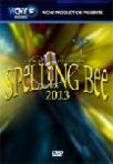 2014 Post-Standard/WCNY Spelling Bee DVD