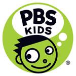 20130610_logos_pbskids